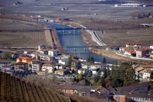 San Michele all'Adige (Tn)