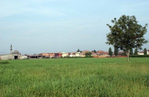 Calvenzano