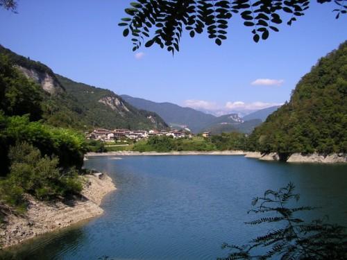 Arsiè - La Rocca