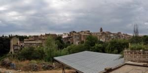 Corchiano - VT (Panorama)
