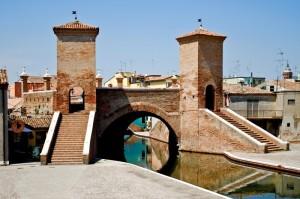 Il ponte di Trepponti
