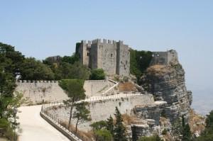 Castello di Pepoli