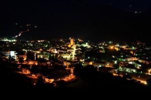San Candido
