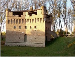 Rocca Stellata