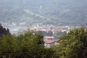 Vigano San Martino