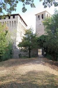 Castello di Sarzano (1)