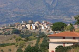 Montemaggiore Belsito