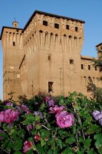 Finale Emilia, il Castello delle Rocche