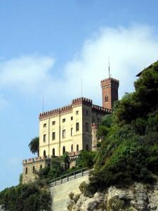 Castello Borelli
