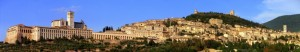 Assisi - stitch
