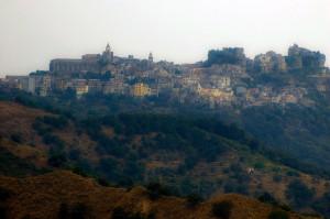 Castel Leone