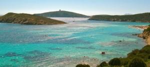 Isola Tuerredda