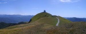 """Monte Lesima """"il monte di Annibale"""""""