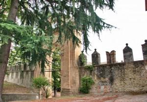 Castello di Guiglia