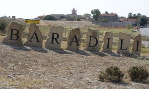 Il paese più piccolo della Sardegna