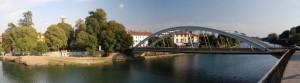Il ponte di Vaprio