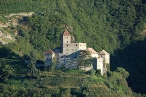 Castel Cornedo