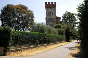 A passeggio per Desenzano