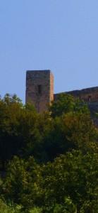 il castello di nola
