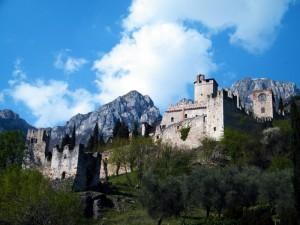 Castello di Ala