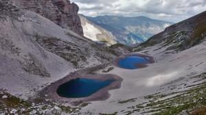 """"""" Il Lago di Pilato """""""