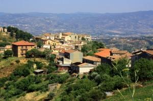 insediamenti albanesi un mix di culture
