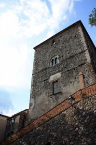 Torre Pallotta
