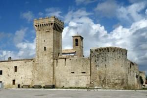 Castel San Giovanni