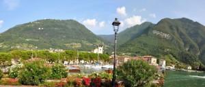 Porto Pisogne