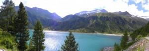 Lappago - Lago Di Neves