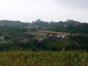valle del monregalese…..