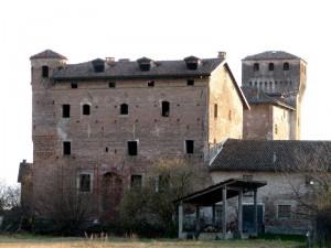 castello di carpenetta