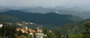 frazione Castagnola