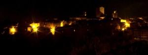Vitorchiano By Night!