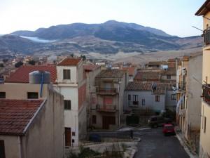 le case di Castellana