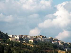 Castelsilano