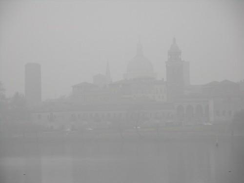 motori, automobilismo e nebbia (Erice aprile 2014) e  caldo torrido (giugno 2014) 94725-800x600-500x375