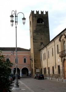 Torre Gonzaga-Acerbi