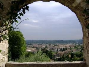 Vittorio Veneto 1