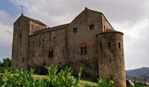 Castello di Prunetto6