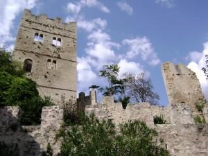 San Martino 2