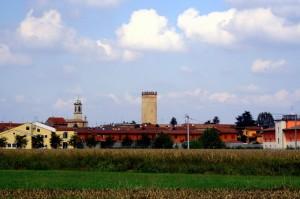 La torre dell'asino