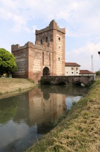 Torre Scaligera