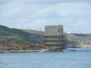 Torre Abbacurrente –1