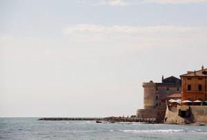 Castello di Palo