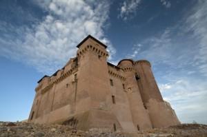 Castello di Pyrgi