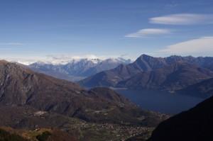 Dal Monte Tremezzo