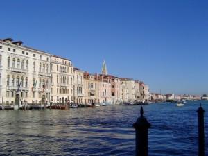 quasi a San Marco