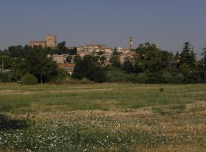 Panorama Romagnolo