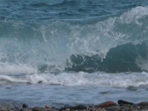 la mia onda preferita
